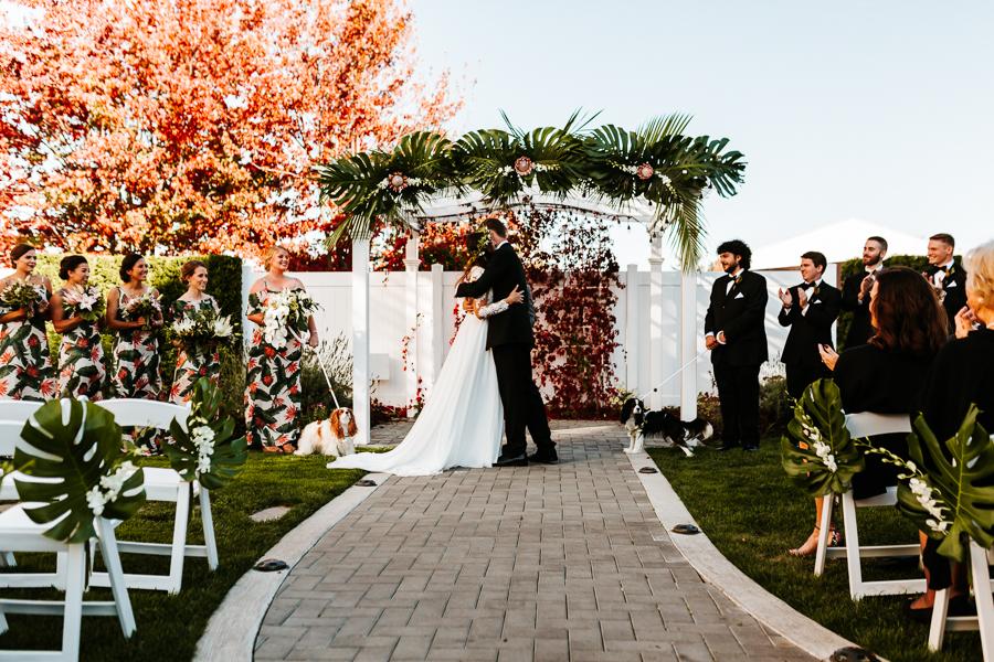 anacortes_wedding-0702.jpg
