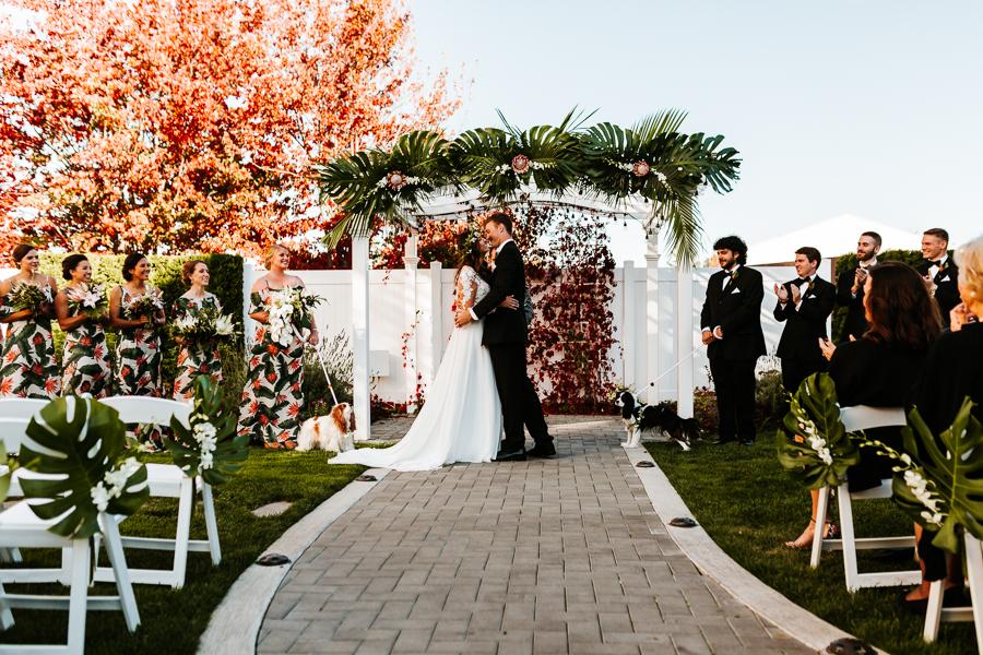 anacortes_wedding-0703.jpg