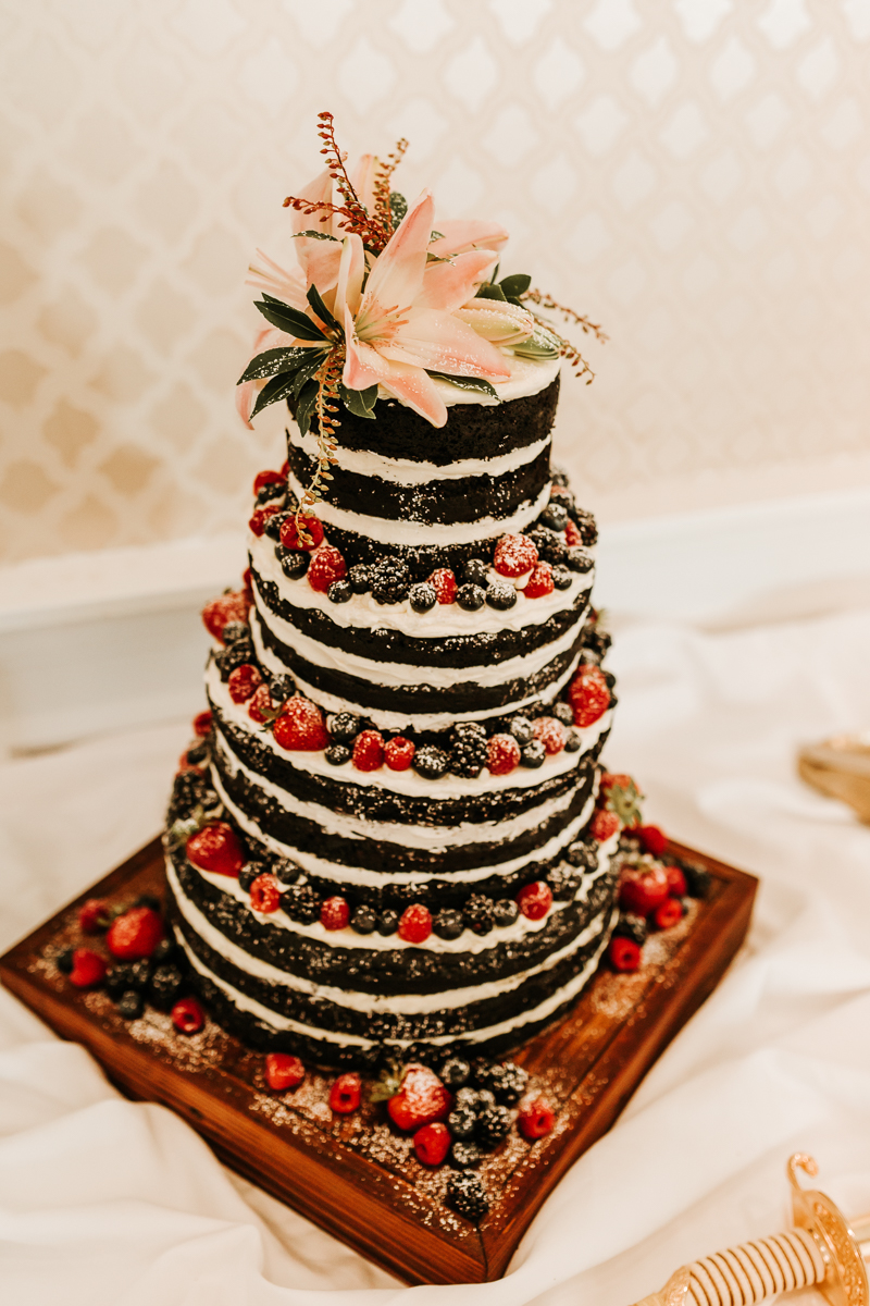 anacortes_wedding-0733.jpg