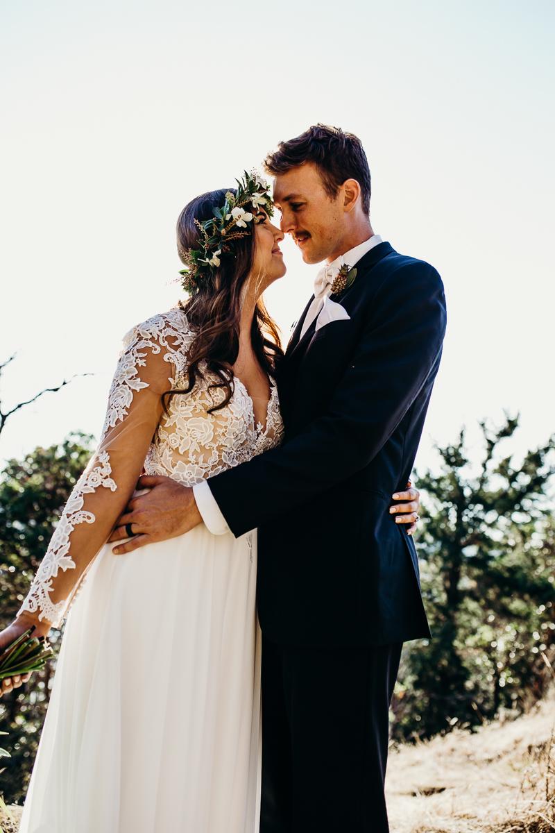 anacortes_wedding-0838.jpg