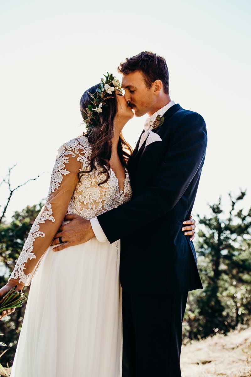 anacortes_wedding-0841.jpg