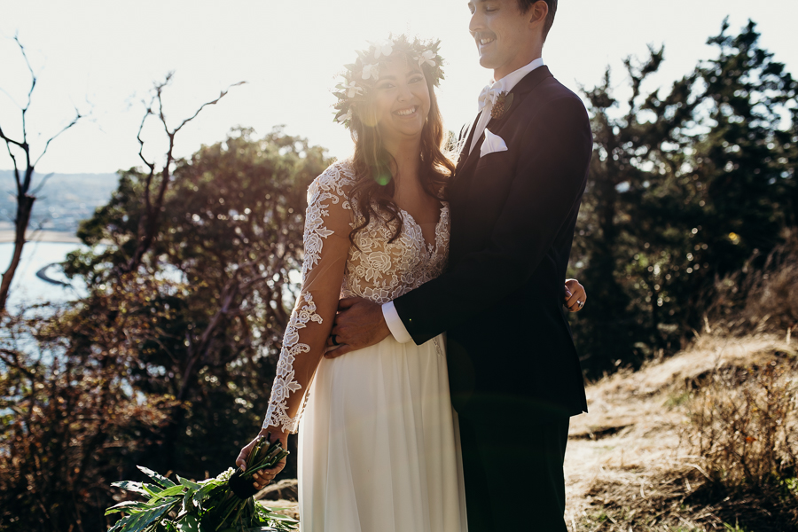 anacortes_wedding-0843.jpg