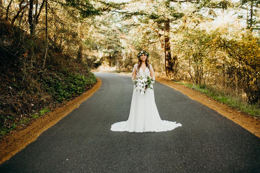 anacortes_wedding-0852.jpg