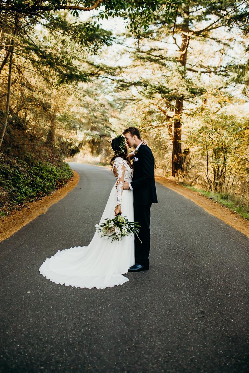 anacortes_wedding-0868.jpg