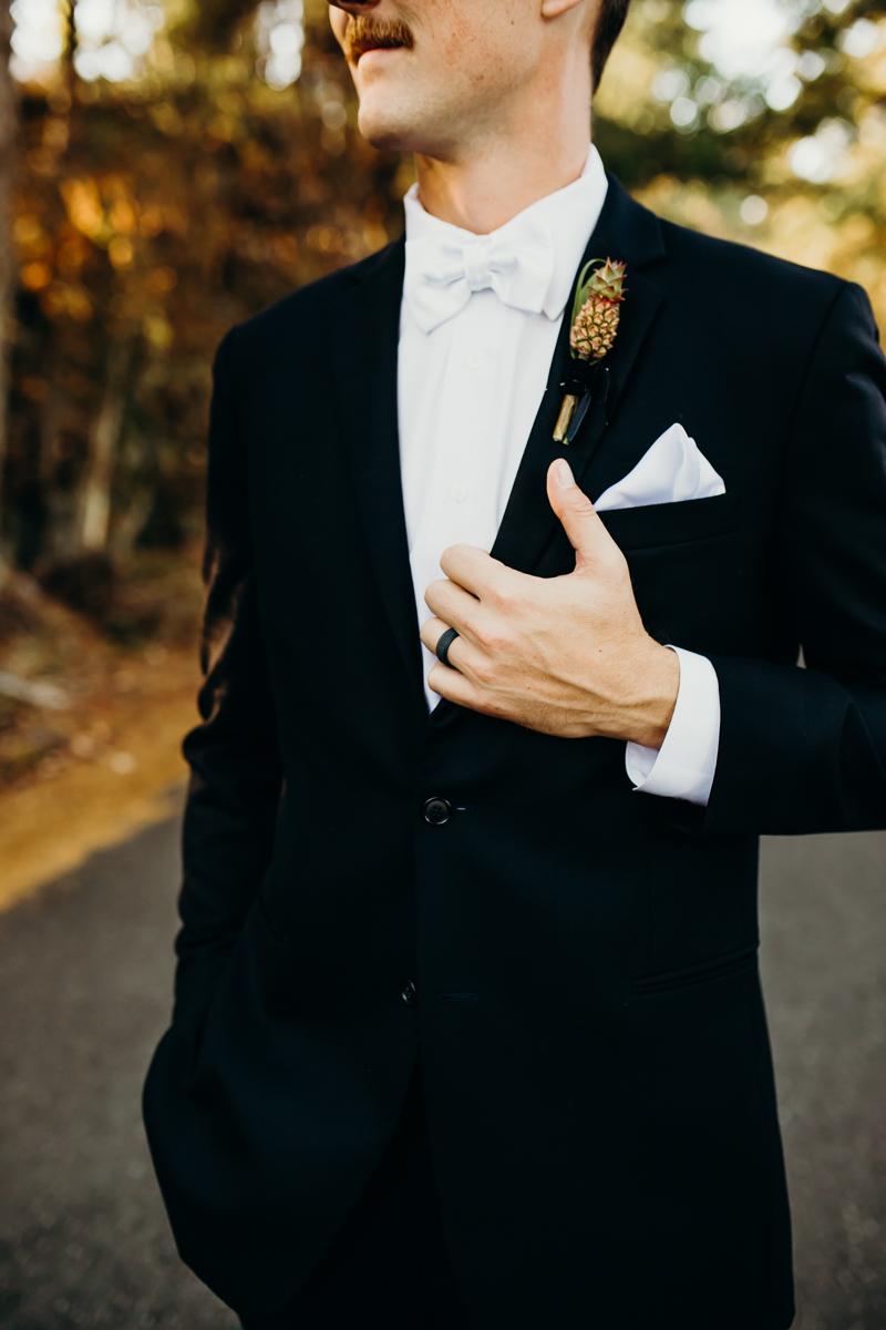 anacortes_wedding-0873.jpg
