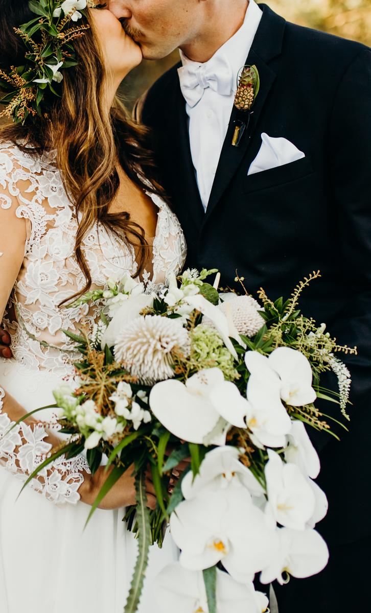 anacortes_wedding-0886.jpg