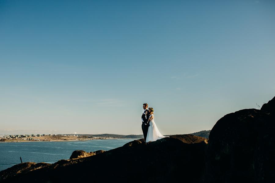 anacortes_wedding-0916.jpg