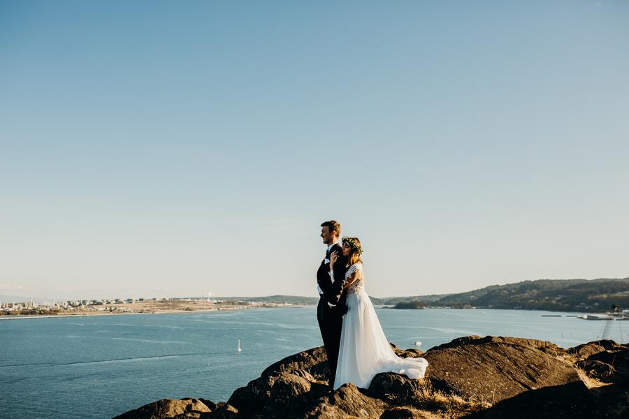 anacortes_wedding-0918.jpg