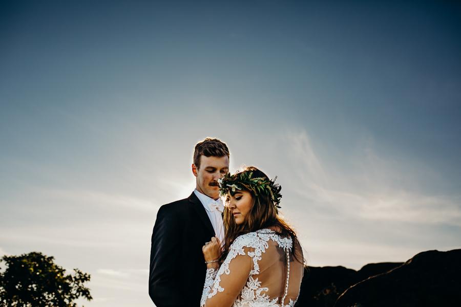 anacortes_wedding-0929.jpg