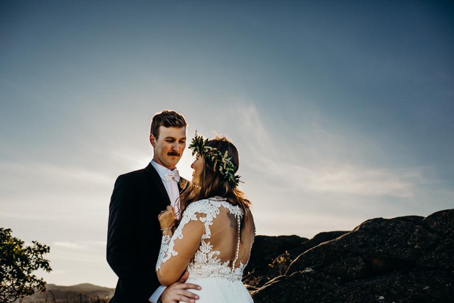 anacortes_wedding-0932.jpg