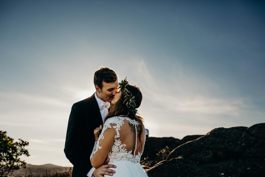 anacortes_wedding-0934.jpg