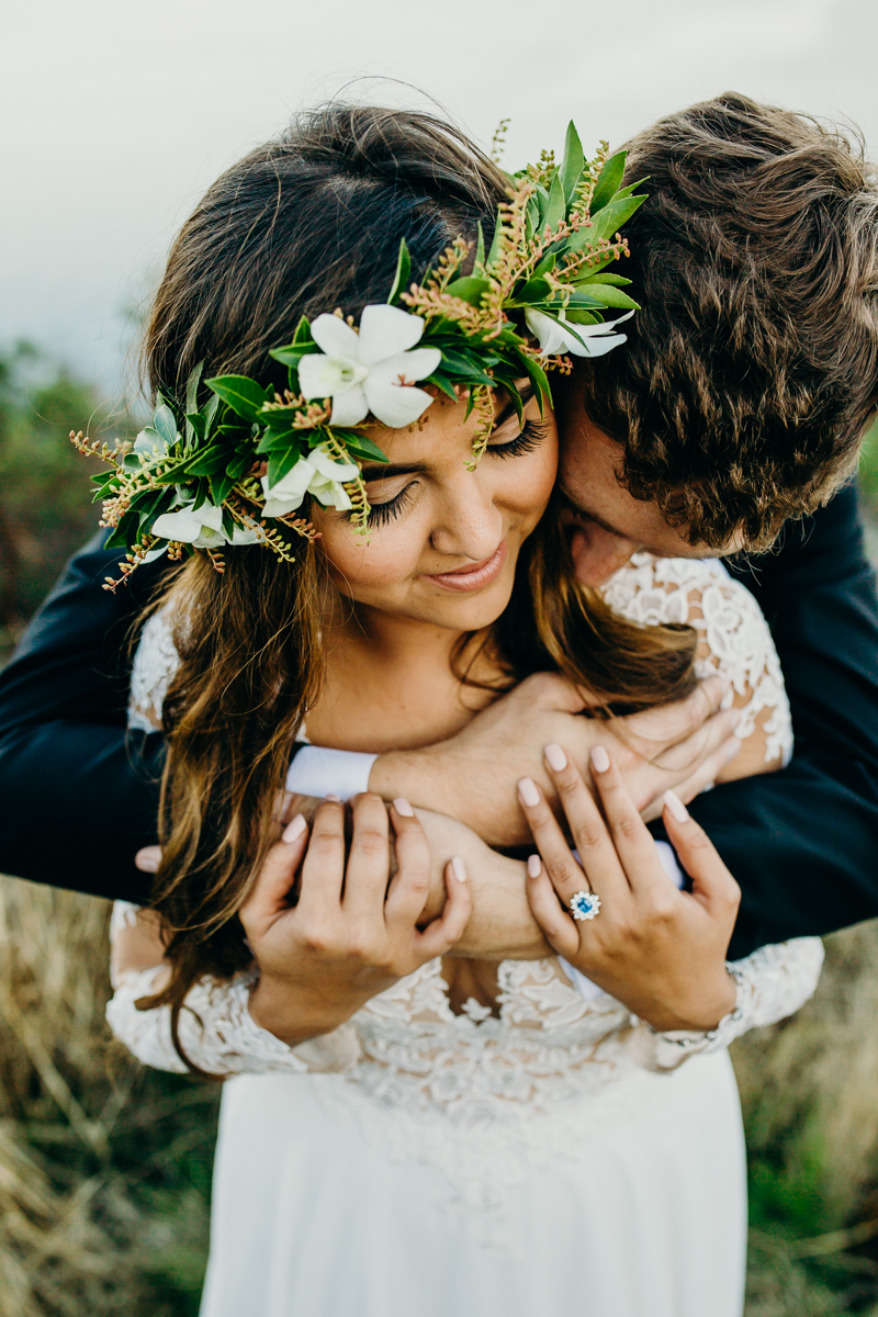 anacortes_wedding-0945.jpg