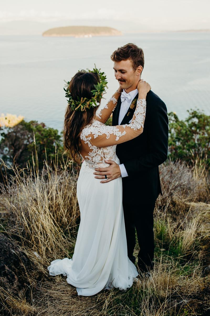 anacortes_wedding-0946.jpg