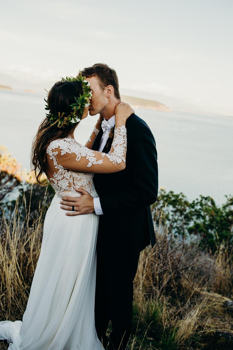 anacortes_wedding-0952.jpg