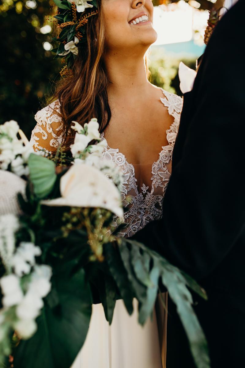 anacortes_wedding-0967.jpg