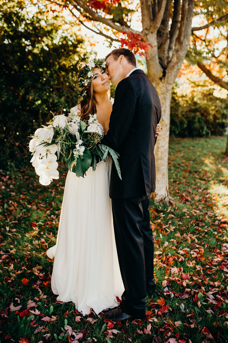 anacortes_wedding-0964.jpg