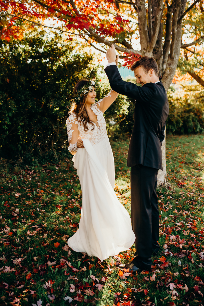 anacortes_wedding-0971.jpg