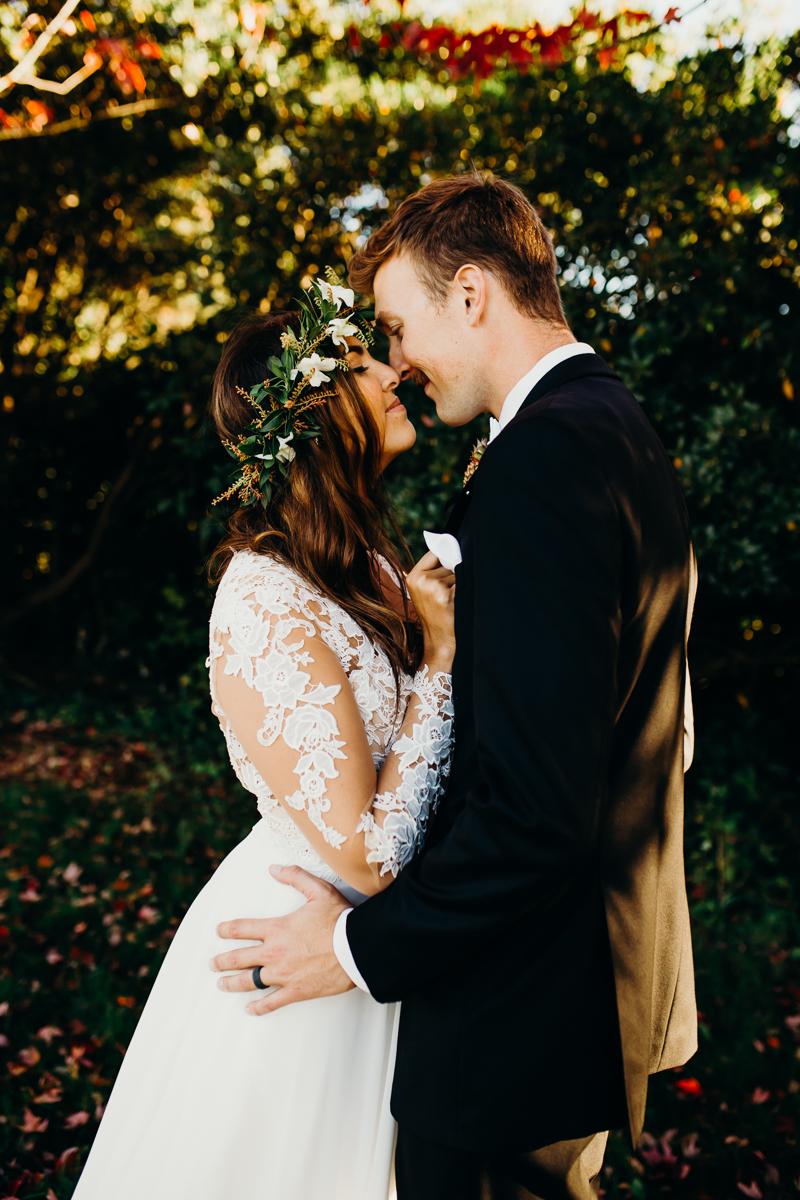 anacortes_wedding-0989.jpg
