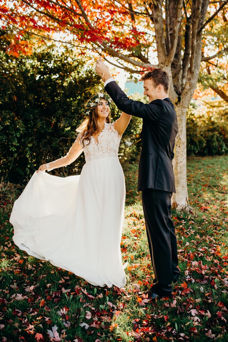 anacortes_wedding-0981.jpg