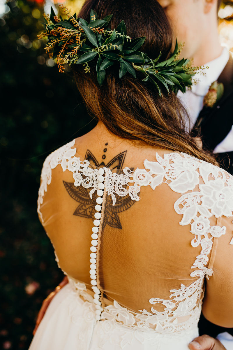 anacortes_wedding-0996.jpg