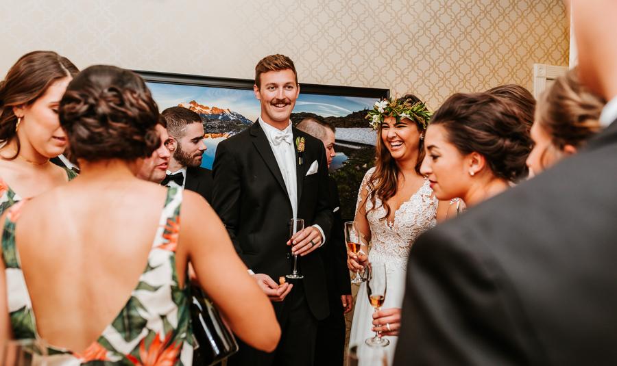 anacortes_wedding-1020.jpg