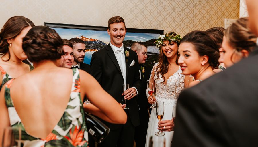 anacortes_wedding-1021.jpg