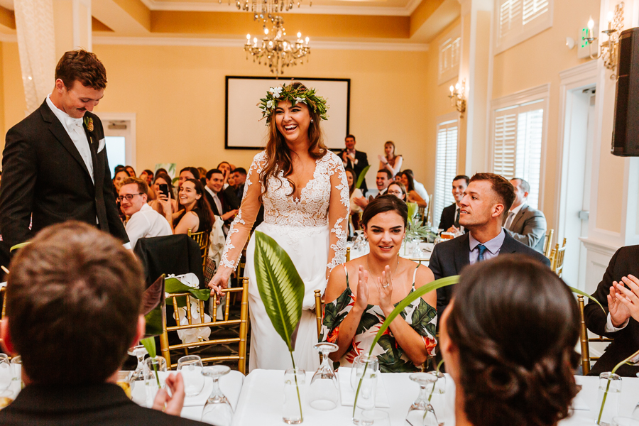 anacortes_wedding-1067.jpg