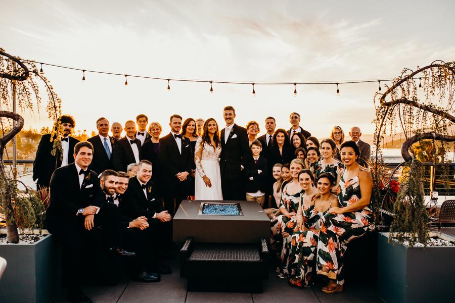 anacortes_wedding-1091.jpg