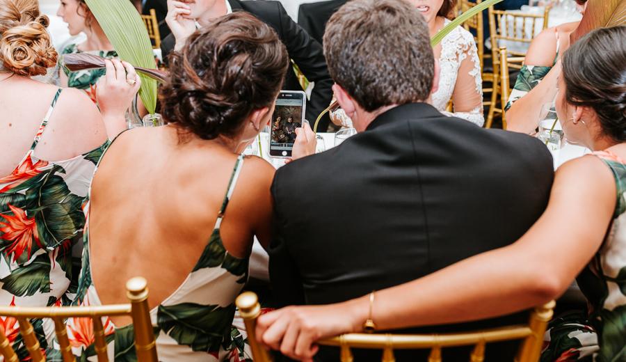 anacortes_wedding-1098.jpg