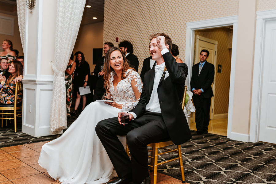 anacortes_wedding-1110.jpg
