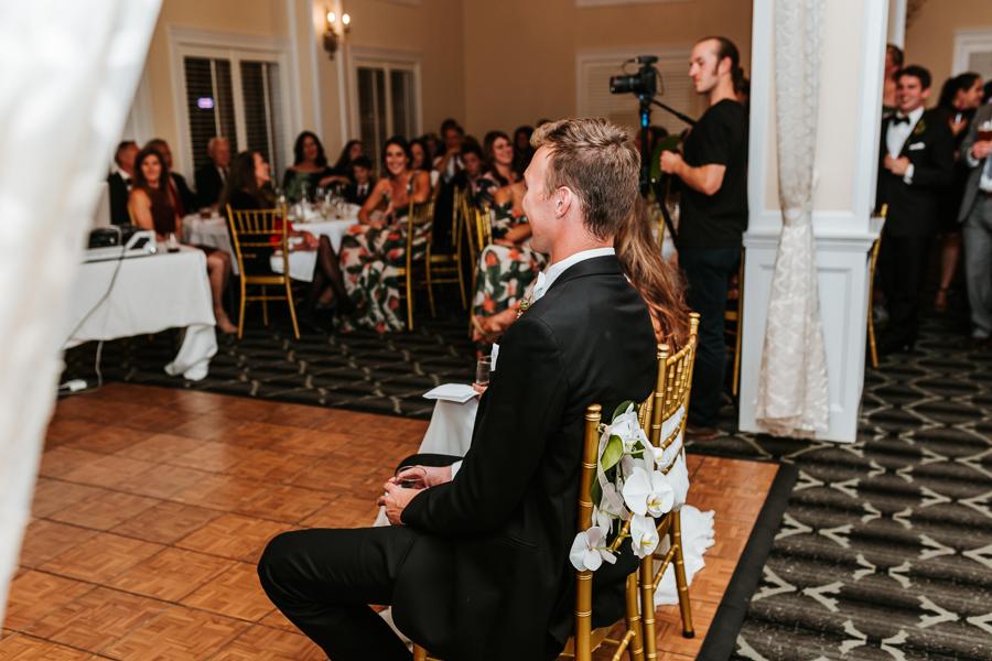 anacortes_wedding-1143.jpg