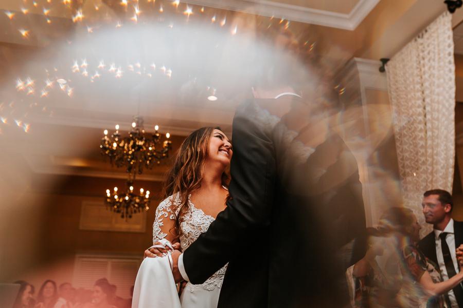 anacortes_wedding-1195.jpg