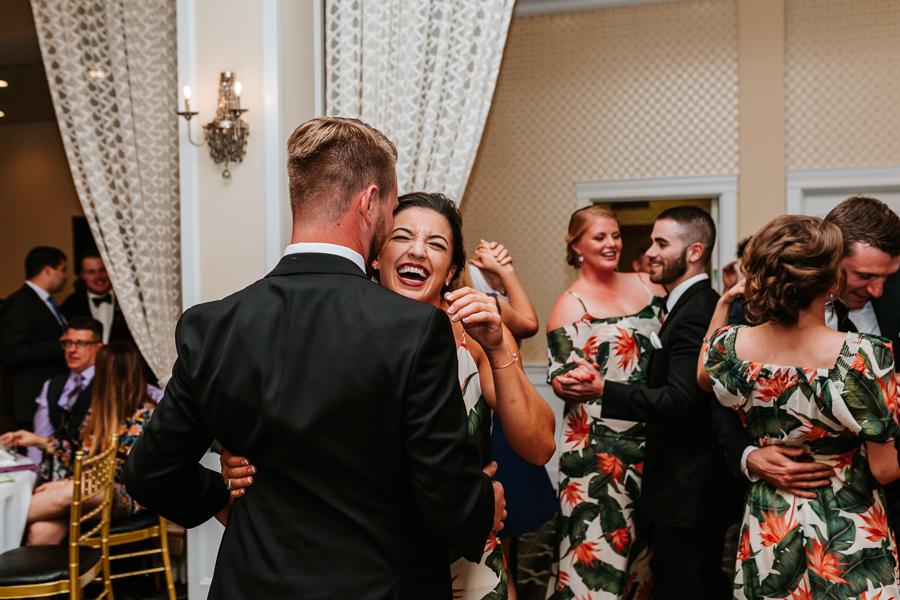anacortes_wedding-1198.jpg