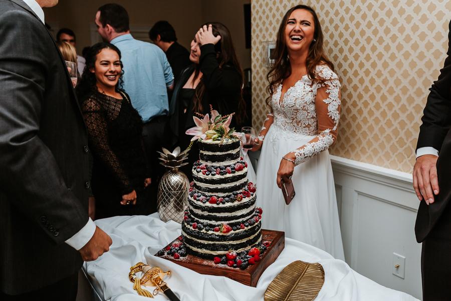 anacortes_wedding-1285.jpg