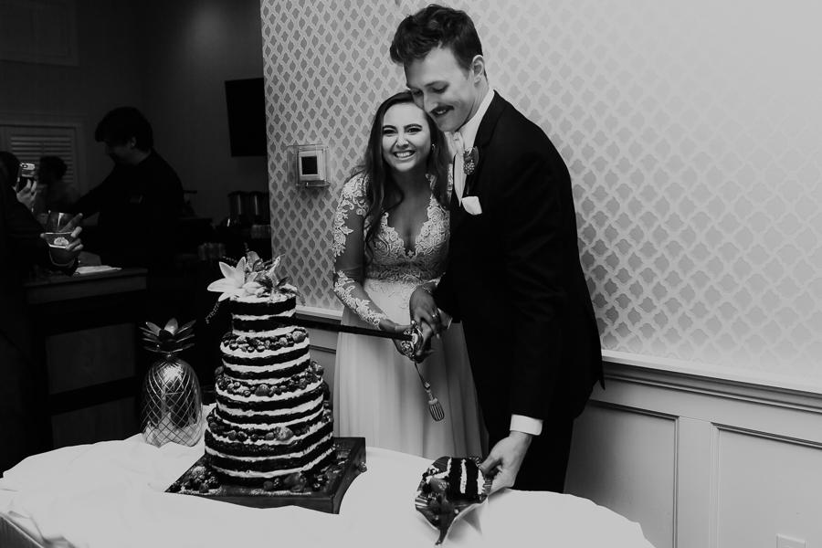 anacortes_wedding-1299.jpg