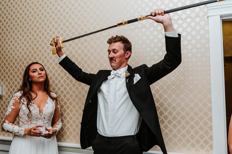 anacortes_wedding-1289.jpg