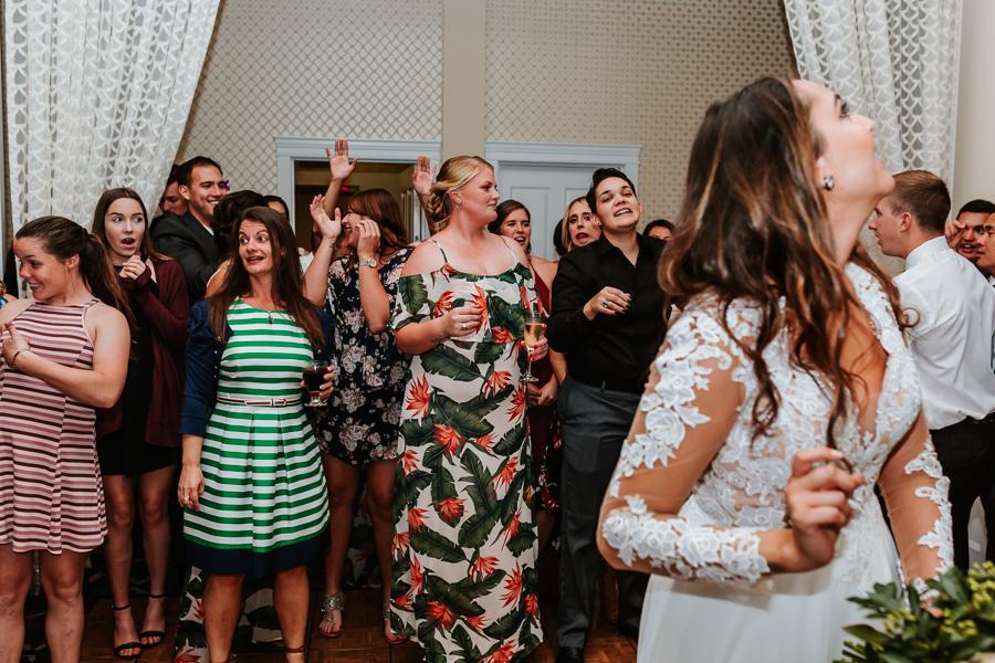 anacortes_wedding-1324.jpg