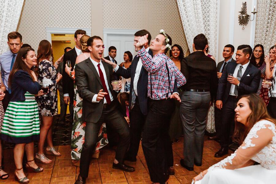anacortes_wedding-1339.jpg