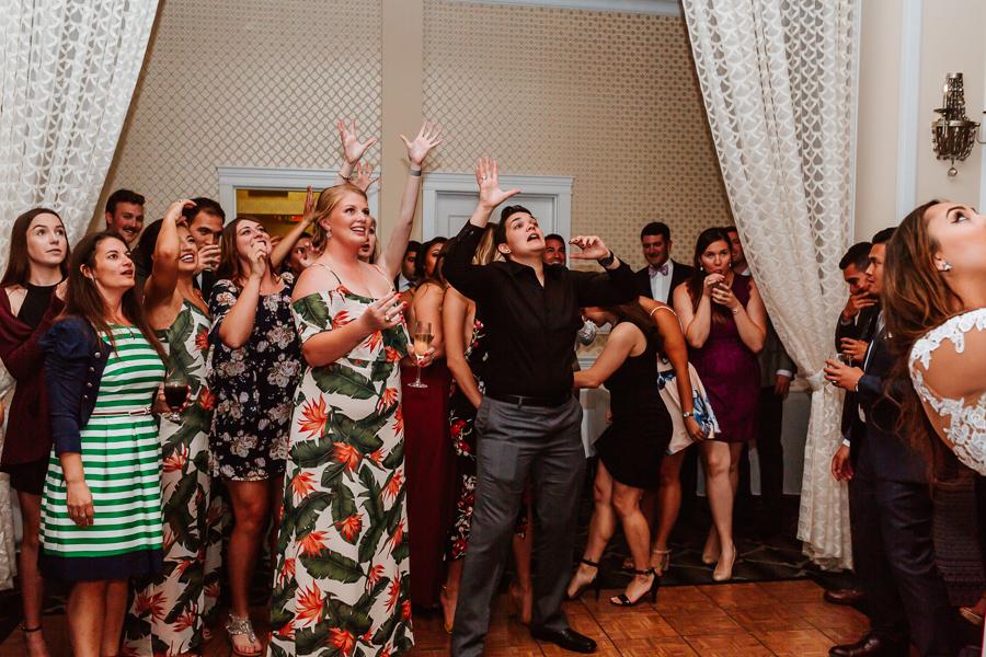 anacortes_wedding-1326.jpg
