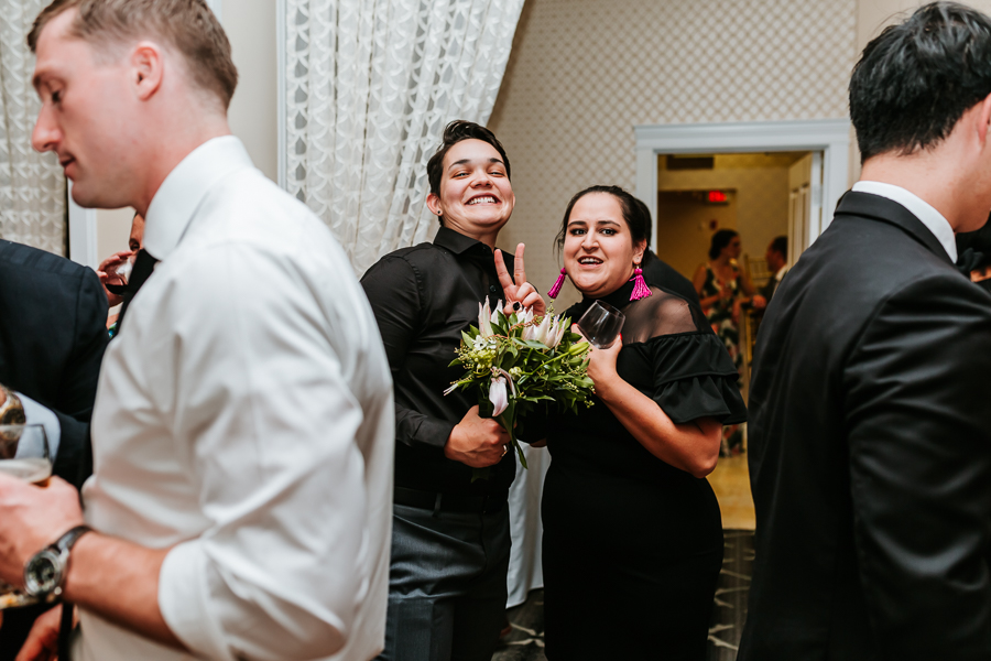 anacortes_wedding-1366.jpg