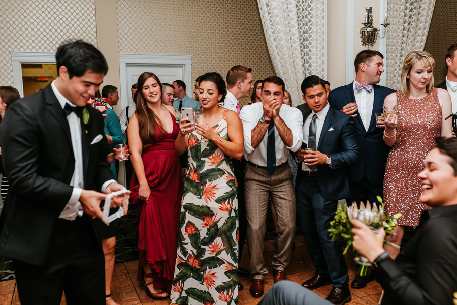 anacortes_wedding-1383.jpg