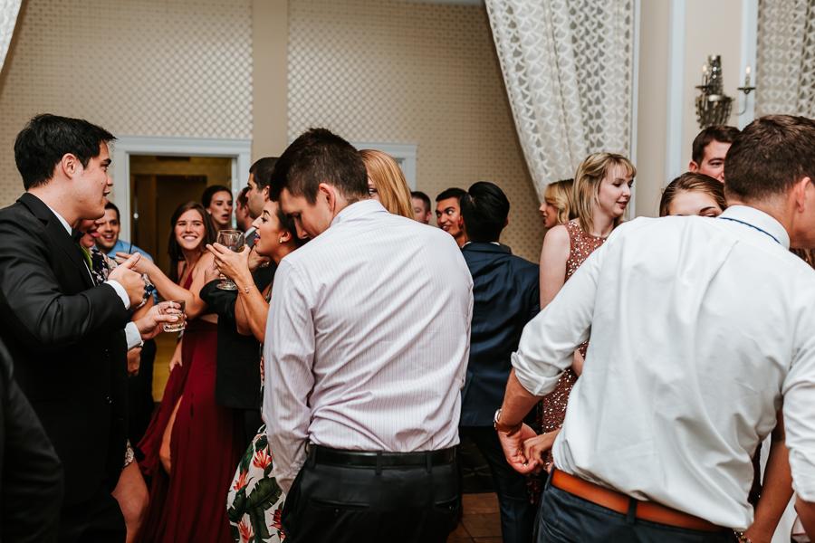 anacortes_wedding-1403.jpg