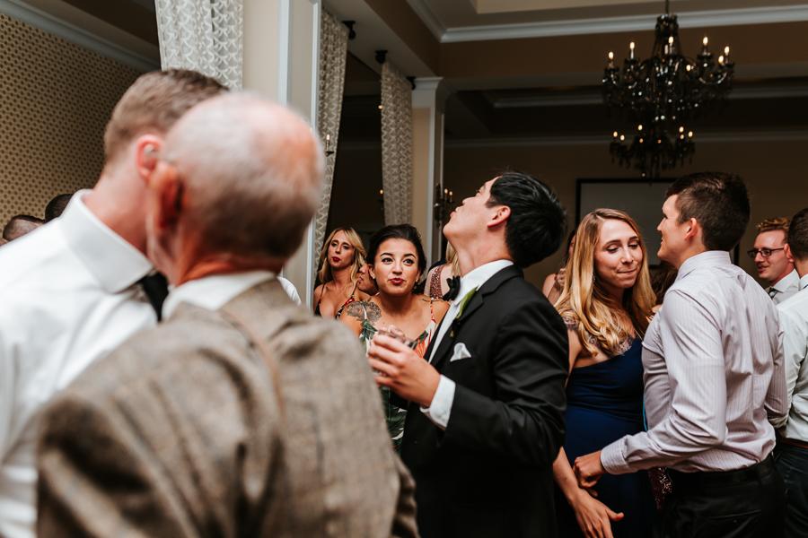 anacortes_wedding-1404.jpg