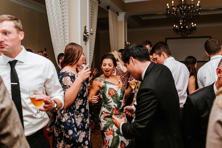 anacortes_wedding-1409.jpg