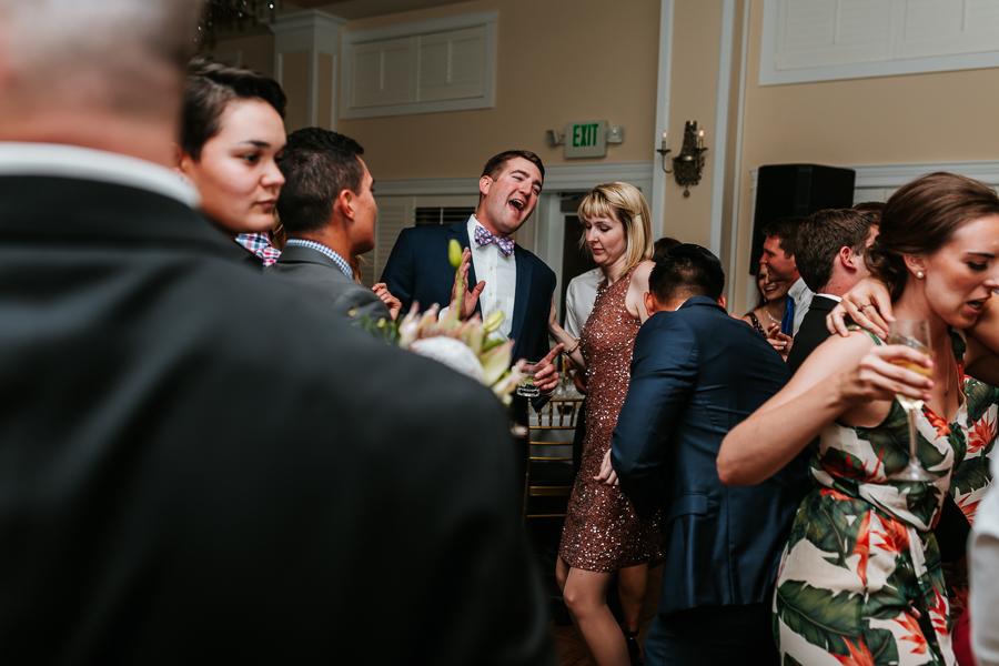 anacortes_wedding-1416.jpg