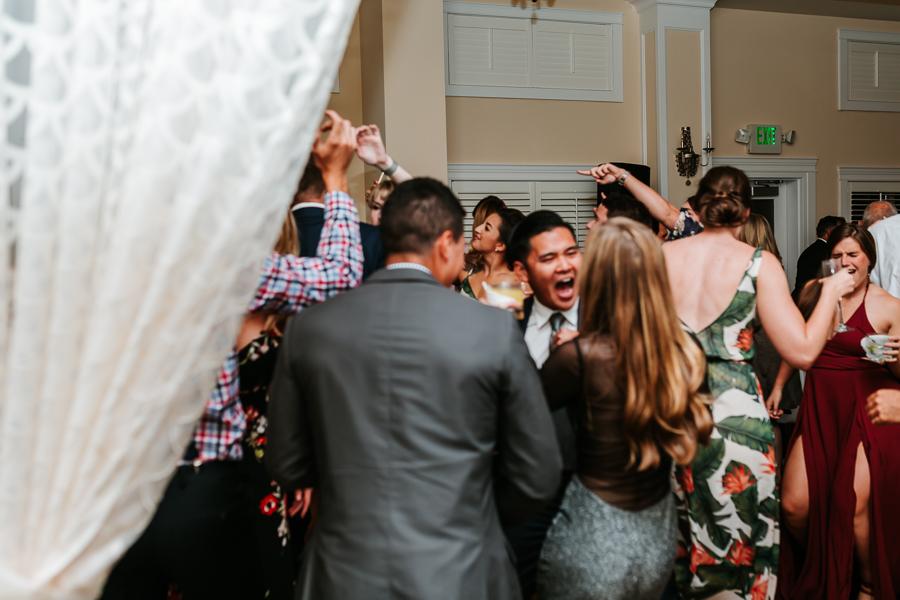 anacortes_wedding-1423.jpg