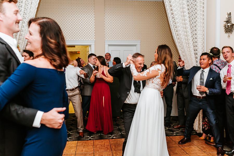 anacortes_wedding-1441.jpg
