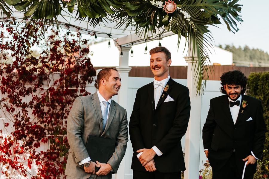 anacortes_wedding-9398.jpg