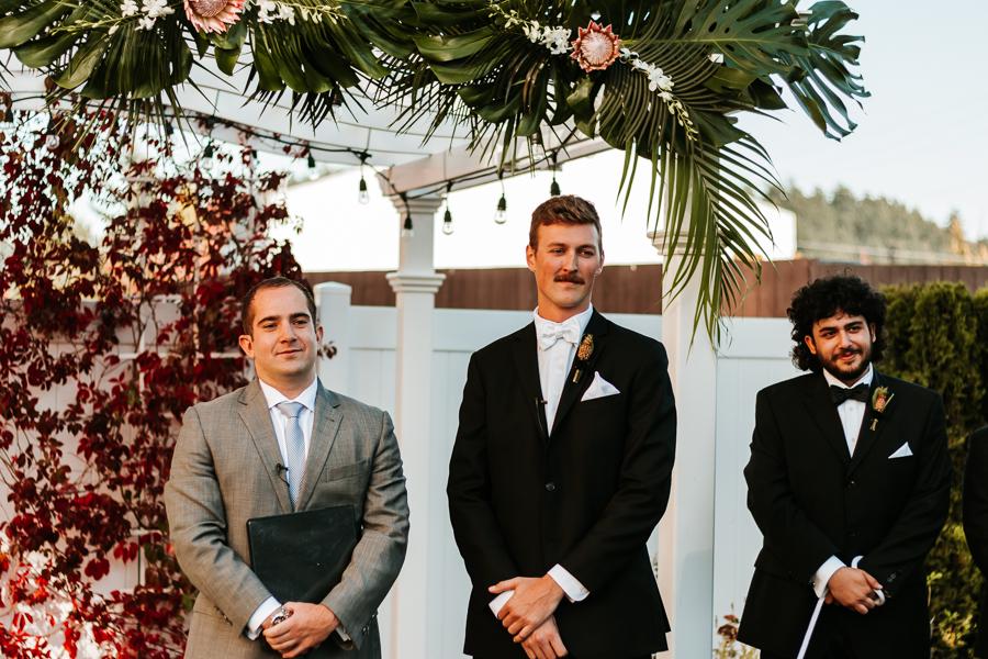 anacortes_wedding-9401.jpg