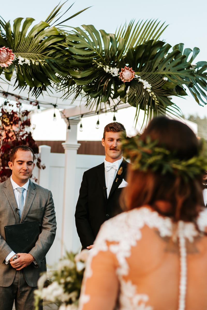 anacortes_wedding-9405.jpg